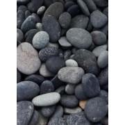 Filipino akmenys, 1 kg