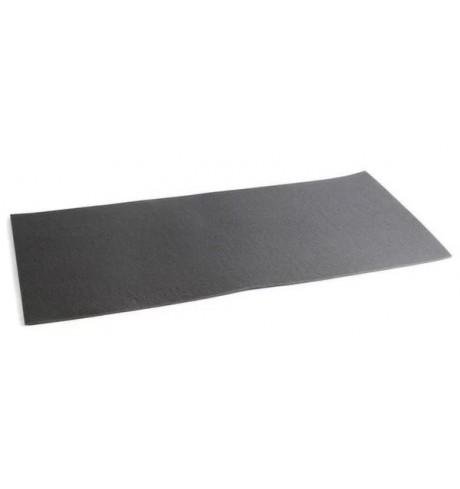 Akvariumo kilimėlis, 500x300