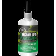 Microbe Lift klijai dekoracijoms, 50 g
