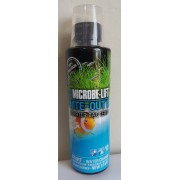 MICROBE - LIFT Nite - Out II - amonio šalintojas, 118 ml
