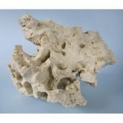 Natūralūs Sansibar akmenys, 1 kg