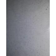 Natūralus smėlis 0.2-0.5 mm, 4 kg
