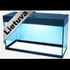 Stalmos akvariumai