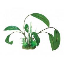 Dirbtinis augalas 30cm