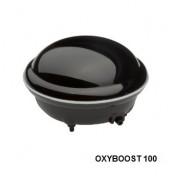 AQUAEL OXYBOOST AP-100 PLUS, 2.2 W