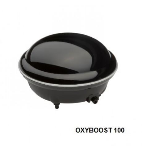 OXYBOOST AP-150 PLUS, 2.2 W