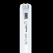 HiLite T8 Day lempa, 15 W