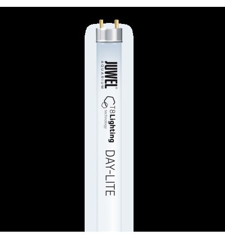 HiLite T5 Day lempa, 35 W