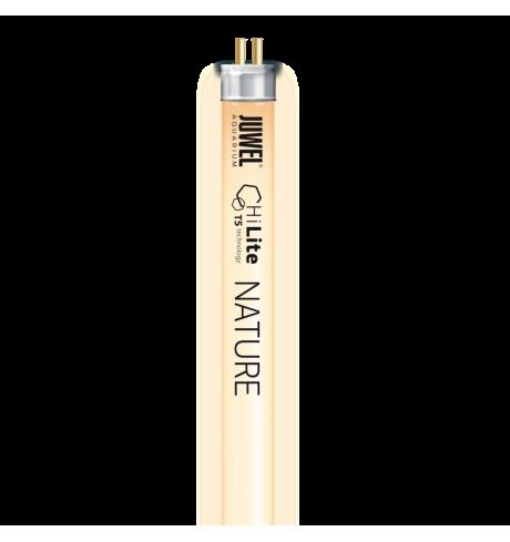 HiLite T5 Nature lempa, 54 W