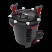 Fluval FX6 didelio pajėgumo išorinis filtras, 1500 l., 41 W