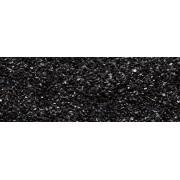Fluval Carbon - aktyvuota anglis, 3 x 100 g