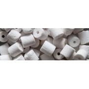 Fluval Biomax keramikiniai užpildai, 1100 g