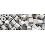Fluval Pre - Filter keramikiniai užpildai, 750 g