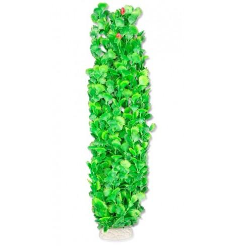 Dirbtinis augalas, 65cm