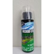 MICROBE - LIFT Clarifier Plus - gėlavandenių akvariumų skaidrintojas, 118 ml