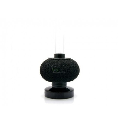Oru valdomas vidinis kempininis filtras NSF-R200L