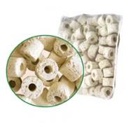 Microbe-Lift keramikos žiedai, 680 g