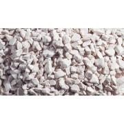 Fluval amoniako šalintojas, 3x180 g
