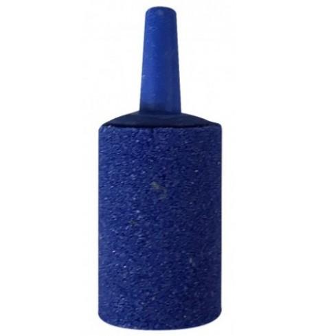 Aqua nova oro akmuo, 1.5x2.5 cm