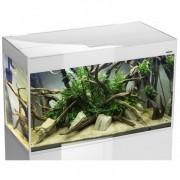 Akvariumas Aquael Glossy 1200x400x630, 260 l. (baltas)