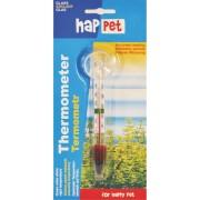 Termometras Happet, stiklinis