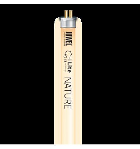 HiLite T5 Nature lempa, 24 W