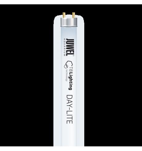 HiLite T5 Day lempa, 24 W
