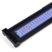 Fluval Sea Marine & Reef LED šviestuvas 61-85 cm, 25W