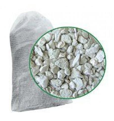 Microbe-Lift zeolitas, 1021 g